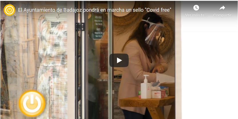 covi-free
